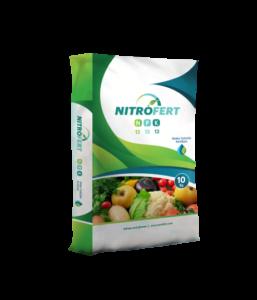 nitrofert__3_-removebg-preview