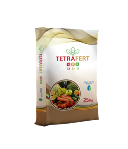 tetrafert__3_-removebg-preview